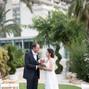 La boda de Anna y Blanca Miret 22