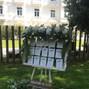 La boda de Anaa y Castilla Termal Balneario de Solares 10