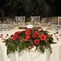 La boda de Diana Nevado Peregrina y Finca Jardinade 41