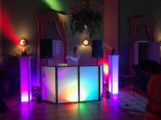 Eventos Málaga DJ 1