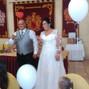 La boda de Nuria Serrano González y La Herencia Hiroshima - Celebraciones & Eventos 25