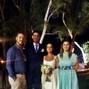 La boda de Ana María y Aire flamenco 13