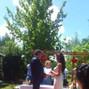 La boda de Pilar Torres y Finca Pico Vivero 17
