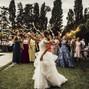 La boda de María M. y Inma del Valle fotografía 6