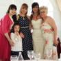 La boda de Pilar Torres y Finca Pico Vivero 19