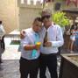 La boda de Nuria Serrano González y La Herencia Hiroshima - Celebraciones & Eventos 28