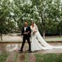 La boda de Jennifer Alvarez y Finca los Pinos 14