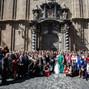 La boda de Paula Adell Alvarez y Esther Casas 8