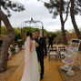 La boda de Tama Vlzrdz Velazquez Rodriguez y Paco Roca 4