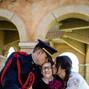 La boda de Paula Adell Alvarez y Esther Casas 9