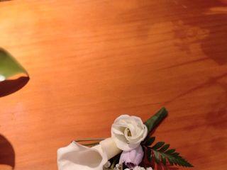 Natur Flor 3