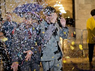 The Fotoshop 1