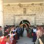 La boda de Elisa Lozano Blanco y Photoemotions By Oscar Anta 13