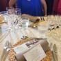 La boda de Ana Mora y Los Jardines del Naranjo 3