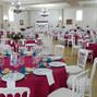 La boda de Isabel Perez Dominguez y Complejo Rural La Giralda 19