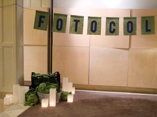 The Fotoshop 2
