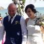 La boda de Tamara Gomez y Rosa María Criado 12