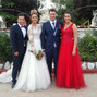 La boda de Elisa Lozano Blanco y Photoemotions By Oscar Anta 9