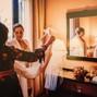 La boda de Marisa Perez y Amalgama Fotografía 6
