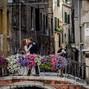 La boda de Alicia y Wed Foto 14