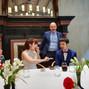 La boda de Sachiko Ishikawa y Magia Bcn 4