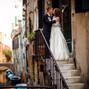La boda de Alicia y Wed Foto 15