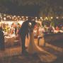 La boda de Ana & Pasky y Finca La Alcudia 24
