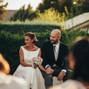 La boda de Rose Marie y Rita Glyndawood 9