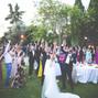 La boda de Ana & Pasky y Finca La Alcudia 25