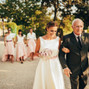 La boda de Rose Marie y Rita Glyndawood 10