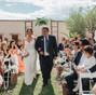 La boda de Jess y Masia Cal Riera 22