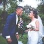La boda de Ana & Pasky y Finca La Alcudia 26