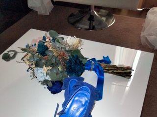Flores Hnos Ramírez Núñez 5