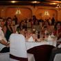 La boda de Laura Puche Sempere y Salones Brindis 30