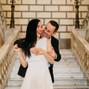 La boda de Olga y Wisconsin 12