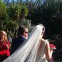 Odilia Bridal 2