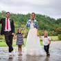 La boda de Judit Font Jordana y Roger Baulenas 8