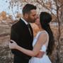 La boda de Marta y Adrian Awes 23