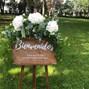 La boda de Anaa y Castilla Termal Balneario de Solares 11