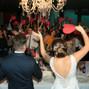 La boda de Rosa y Vanessa Maro 3