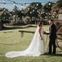 La boda de Jess y Masia Cal Riera 12