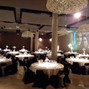 La boda de  y QGAT Restaurant&Events 8