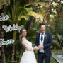 La boda de Alejandro y MANN 4