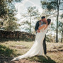 La boda de Jess y Masia Cal Riera 14