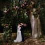 La boda de Andrea Santiago y Hotel San Roman de Escalante 6
