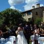 La boda de Alexandra Troy y L'Arcada de Fares 15