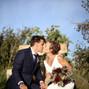 La boda de Mila Alberich y Leafhopper Weddings 18