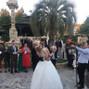 La boda de Carlos Díaz Iriarte y La Noria Restaurante 13
