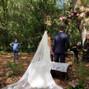 La boda de Andrea Santiago y Hotel San Roman de Escalante 7