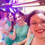 La boda de Carmen Bueno Serrano y Limomallorca by Show Palma 14
